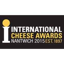 international-cheese-adwards-nantwich-2015
