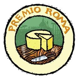premio-roma