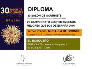 diploma-premio-tercero-gourmetquesos-2016