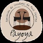 asociacion-cabra-payoya