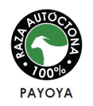 cabra-payoya-logo