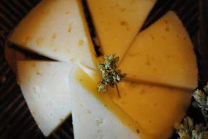 queso sierra de cádiz