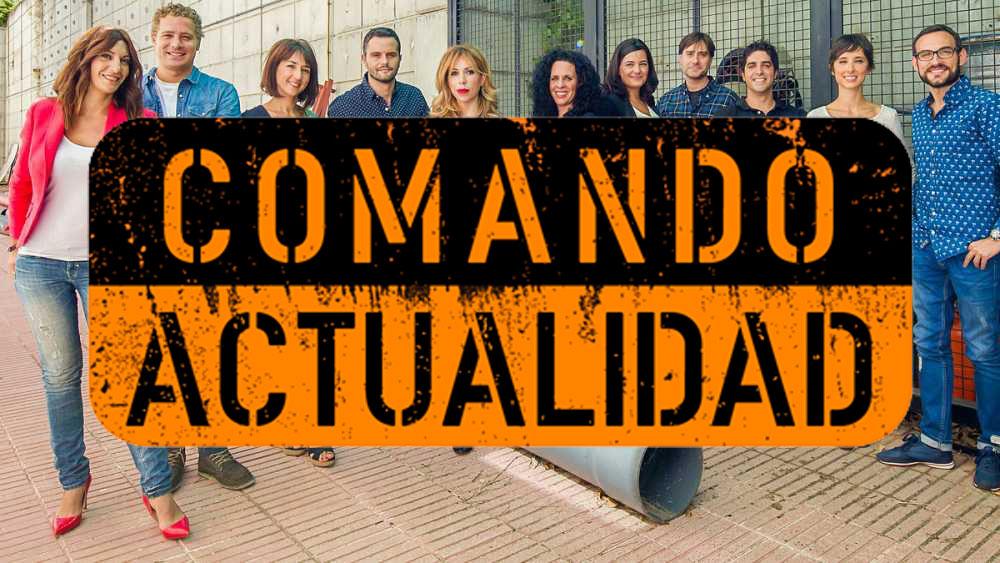 comando-actualidad
