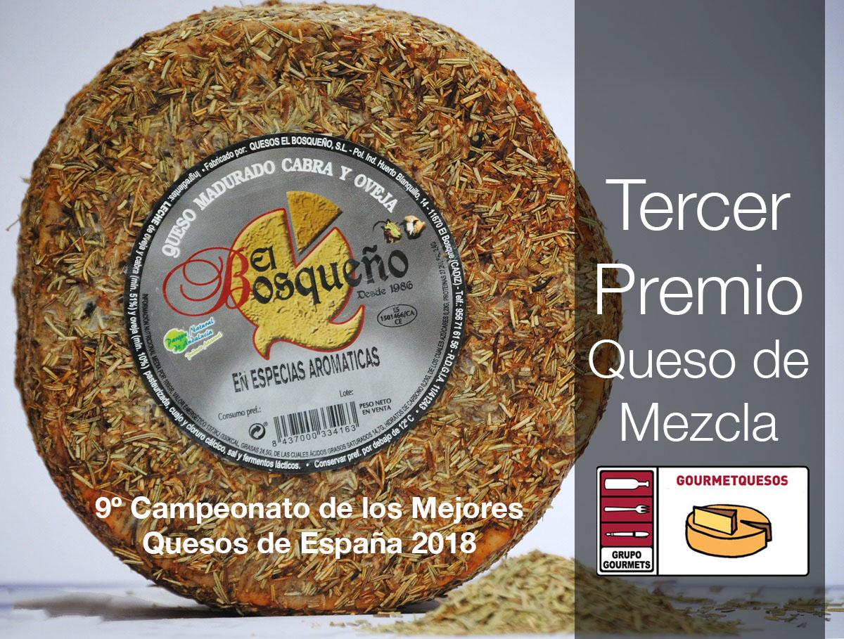 mejor-queso-mezcla