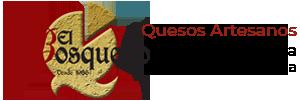 Quesos El Bosqueño | Queso Cabra Payoya | Queso Oveja | Artesanos