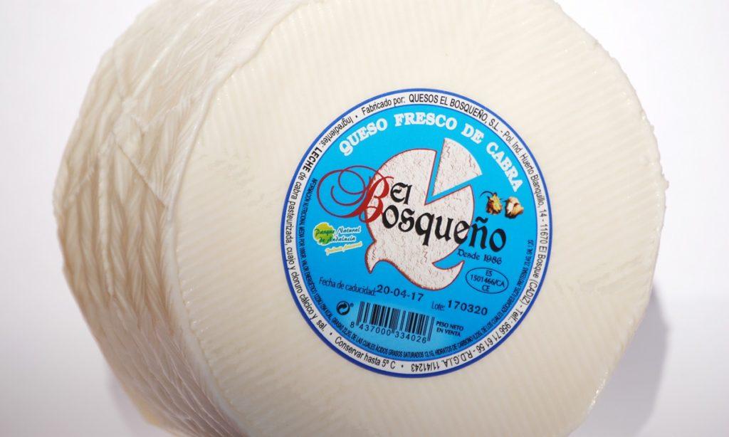 cómo hacer queso fresco