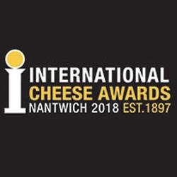 premios quesos el bosqueño